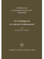 9783322981332 - Helmut Ludwig: Die Grössendegression der technischen Produktionsmittel