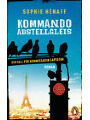 9783328102670 - Kommando Abstellgleis / Kommando Abstellgleis Bd.1
