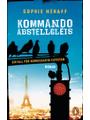 9783328102670 - Kommando Abstellgleis, Sophie Hénaff
