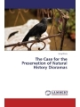9783330046481 - Holly Wells: The Case for the Preservation of Natural History Dioramas