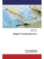 Digital Prosthodontics