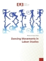 Dancing Movements in Laban Studies als von