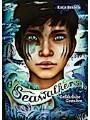 9783401604442 - Brandis, Katja: Seawalkers (1). Gefährliche Gestalten