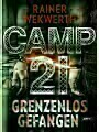 Camp 21 als eBook Download von
