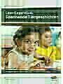 Lese-Leporellos: Spannende Tiergeschichten Kl. 1/2