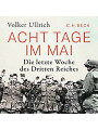 Acht Tage im Mai (MP3-Download)