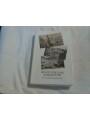 9783416806909 - Rey, Manfred van (Hrsg.) und Dietrich Höroldt: Bonn das Rheinland : Beiträge zur Geschichte Kultur einer Region ; Festschrift zum 65. Geburtstag von Veröffentlichungen des Stadtarchivs Bonn ; Bd. 52