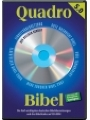 9783417361520 - Quadro Bibel 5.0, 1 CD-ROM