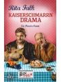 9783423086684 - Rita Falk: Kaiserschmarrndrama