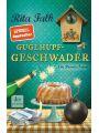 9783423262316 - Falk, Rita: dtv Taschenbücher: Guglhupfgeschwader - Der zehnte Fall für den Eberhofer. Ein Provinzkrimi