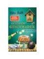 9783423435970 - Falk, Rita: Guglhupfgeschwader / Franz Eberhofer Bd.10 (eBook, ePUB)