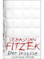 9783426281536 - Der Insasse Sebastian Fitzek