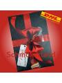 9783426281543 - Sebastian Fitzek: Das Geschenk