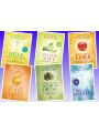 9783442341993 - Mediale Medizin, Anthony William