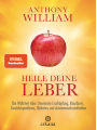 9783442342518 - Anthony William: Heile deine Leber