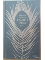 Pfaueninsel by Thomas Hettche 9783462045994 (Hardback, 2014)