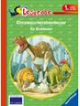 9783473365142 - Claudia Ondracek; Martin Klein: Dinoabenteuer für Erstleser