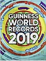 9783473554607 - Guinness World Records 2019