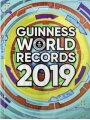 347355460X - Guinness World Records 2019