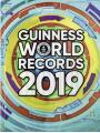 9783473554607 - Guinness World Records 2019