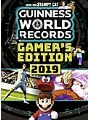 9783473554614 - Guinness World Records Gamer's Edition 2019