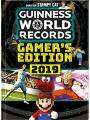 9783473554614 - Guinness World Records Gamer's Edition
