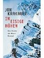 9783492957762 - Jon Krakauer: In eisige Höhen - Das Drama am Mount Everest