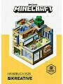 9783505140327 - Josef Shanel: Minecraft - Handbuch für Kreative
