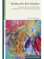 9783506787354 - Hoffmann:   Sterben für den Glauben   Schoeningh Ferdinand GmbH   2017