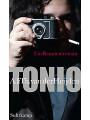 9783518762110 - A. F. Th. van der Heijden: Tonio