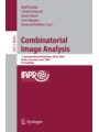 Combinatorial Image Analysis