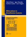 Bifurcations in Hamiltonian Systems