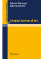 Compact Systems of Sets