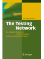 9783540785033 - Pierre Henry: The Testing Network