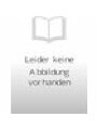 9783540785040 - The Testing Network als eBook von Jean-Jacques Pierre Henry, Pierre Henry
