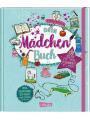 3551187835 - Nikki Busch: Dein Mädchenbuch: über 230 Ideen für mehr Glitzer im Leben