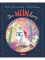 9783551518415 - Marc-Uwe Kling: Das NEINhorn