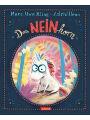 3551518416 - Marc-Uwe Kling: Das NEINhorn | | | Deutsch | 2019