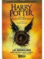 9783551559005 - Rowling: Rowling / Tiffany / Thorne | Harry Potter und das verwunschene Kind | Carlsen | 2016 | Roman