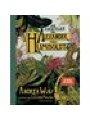 9783570103500 - Wulf, Andrea: Die Abenteuer des Alexander von Humboldt: Eine Entdeckungsreise; Halbleinen, durchgängig farbig illustriert