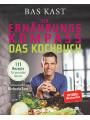 9783570103814 - Der Ernährungskompass - Das Kochbuch: 111 Rezepte Für Gesunden Genuss