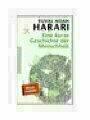 9783570552698 - Harari, Yuval Noah: Eine kurze Geschichte der Menschheit