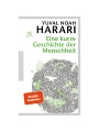 3570552691 - Eine kurze Geschichte der Menschheit - Boek Yuval Noah Harari (3570552691)