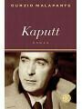Kaputt: [Taschenbuch]
