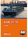 ADN 2019 - (mit Download)