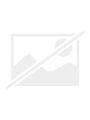 3614599418 - Felicitas Kuhn u.a.: DAS GROSSE WEIHNACHTSBUCH Geschichten, Lieder, Backen, Basteln / seltene dicke Ausgabe mit den 24 Englein-Plotsch-Geschichten, / sehr guter Zustand