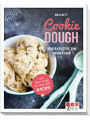 9783625180968 - Cookie Dough Maja Nett 9783625180968