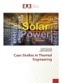 Case Studies in Thermal Engineering als von