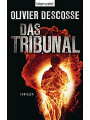 Das Tribunal als eBook Download von