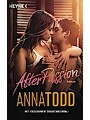 9783641162665 - Anna Todd, Corinna Vierkant-EnBlin, Julia Walther: After passion